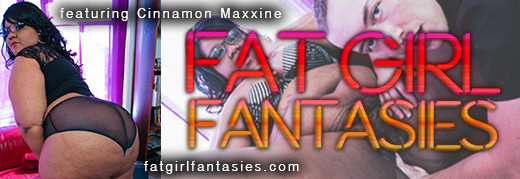 fgf-banner-cinn