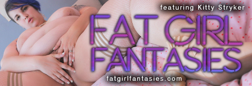 fgf-banner-kitty